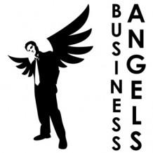 Les business angels : qu'est-ce que c'est ? Comment ça marche ?
