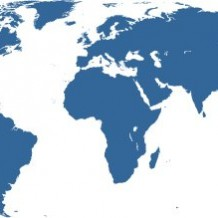 PME exportatrices : un plan de soutien du gouvernement