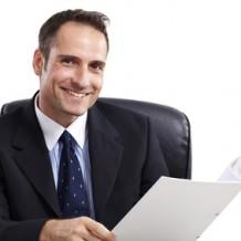 En quoi consiste le métier d'expert d'assurance ?