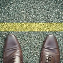 Création d'entreprise : comment se faire financer ?