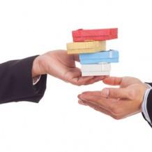 Le cadeau d'affaires : outil simple et pratique pour promouvoir l'entreprise
