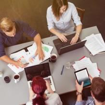 Décryptage du Coworking, une nouvelle façon d'envisager le travail en entreprise