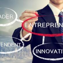 Quels sont les caractères qu'un bon entrepreneur doit adopter ?