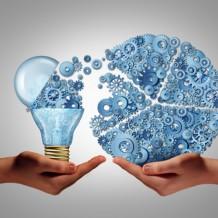 Réussir la gestion de l'hyper-croissance de votre start-up en 3 points