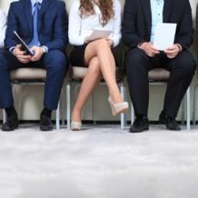 Astuces pratiques pour embaucher la bonne personne