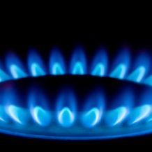 Souscrire une offre gaz pro, comment ça marche?