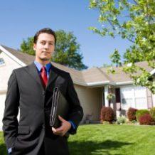 Garantie revente: une assurance pour tous ceux qui achètent un nouveau bien