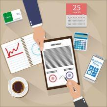 Les 10 secrets d'une bonne négociation