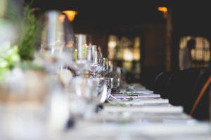 Pourquoi investir dans un événement d'entreprise