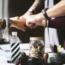 Comprendre pourquoi il est important d'organiser des évènements d'entreprise